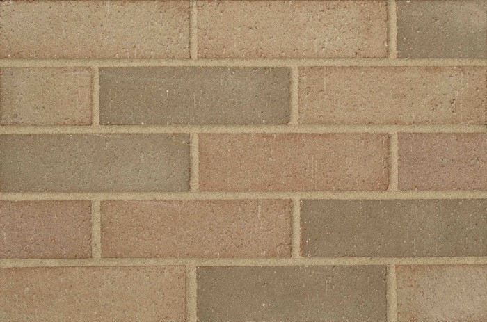 BLOCKLEYS WIRECUT BRICK PARK ROYAL 65mm