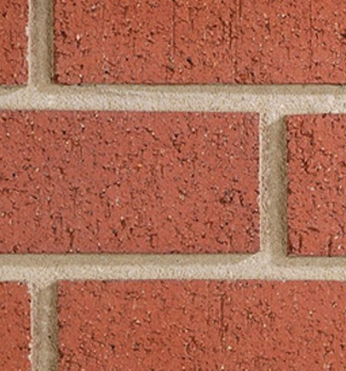 BLOCKLEYS WIRECUT BRICK HADLEY RED 65mm