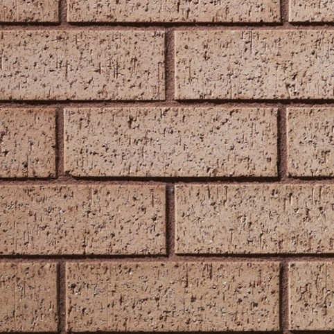 CARLTON BUFF DRAGWIRE 65mm BRICK (DENTON TYPE)