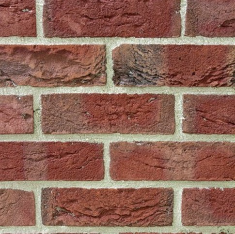 HOSKINS SCALA BRICK 65mm