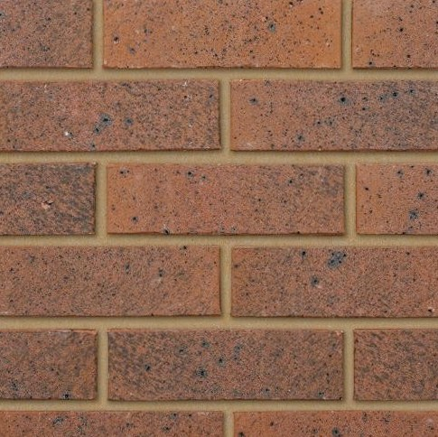 IBSTOCK NEW ELIZABETHAN JACOBEAN 65mm BRICK