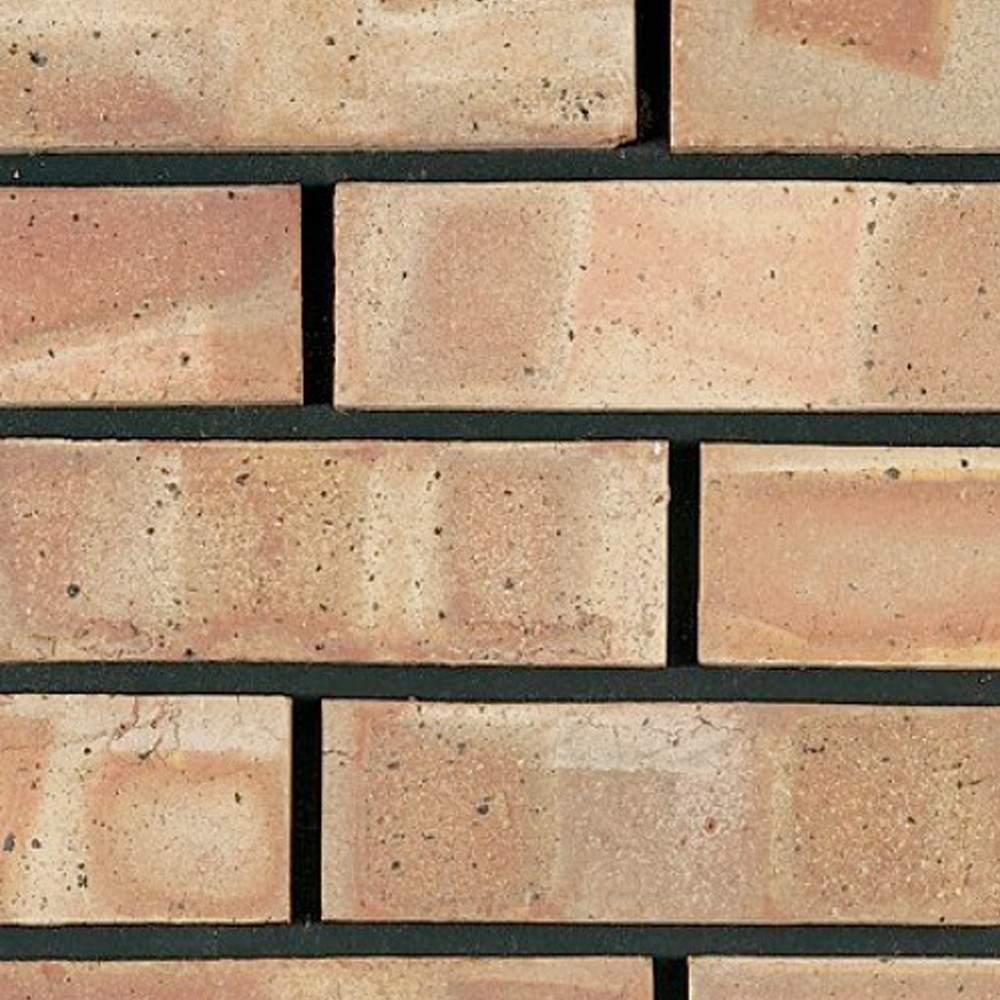 FORTERRA (HANSON) LBC COMMON BRICK 65mm
