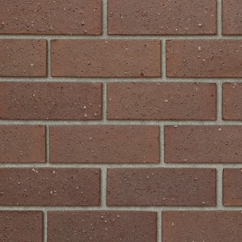 IBSTOCK A0350A MADELEY MIXTURE BRICK 65mm