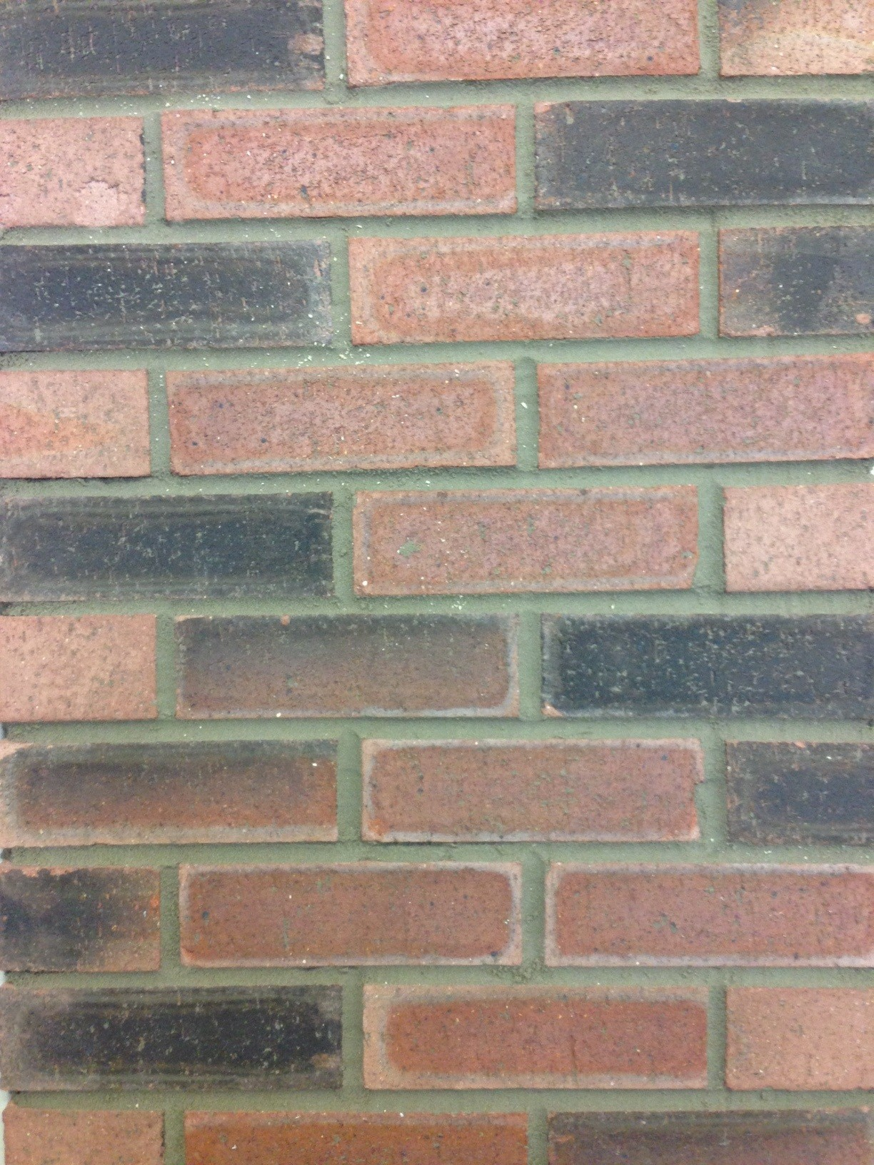 SNOWIE HERITAGE COMMON DRAGWIRE BRICK 65mm