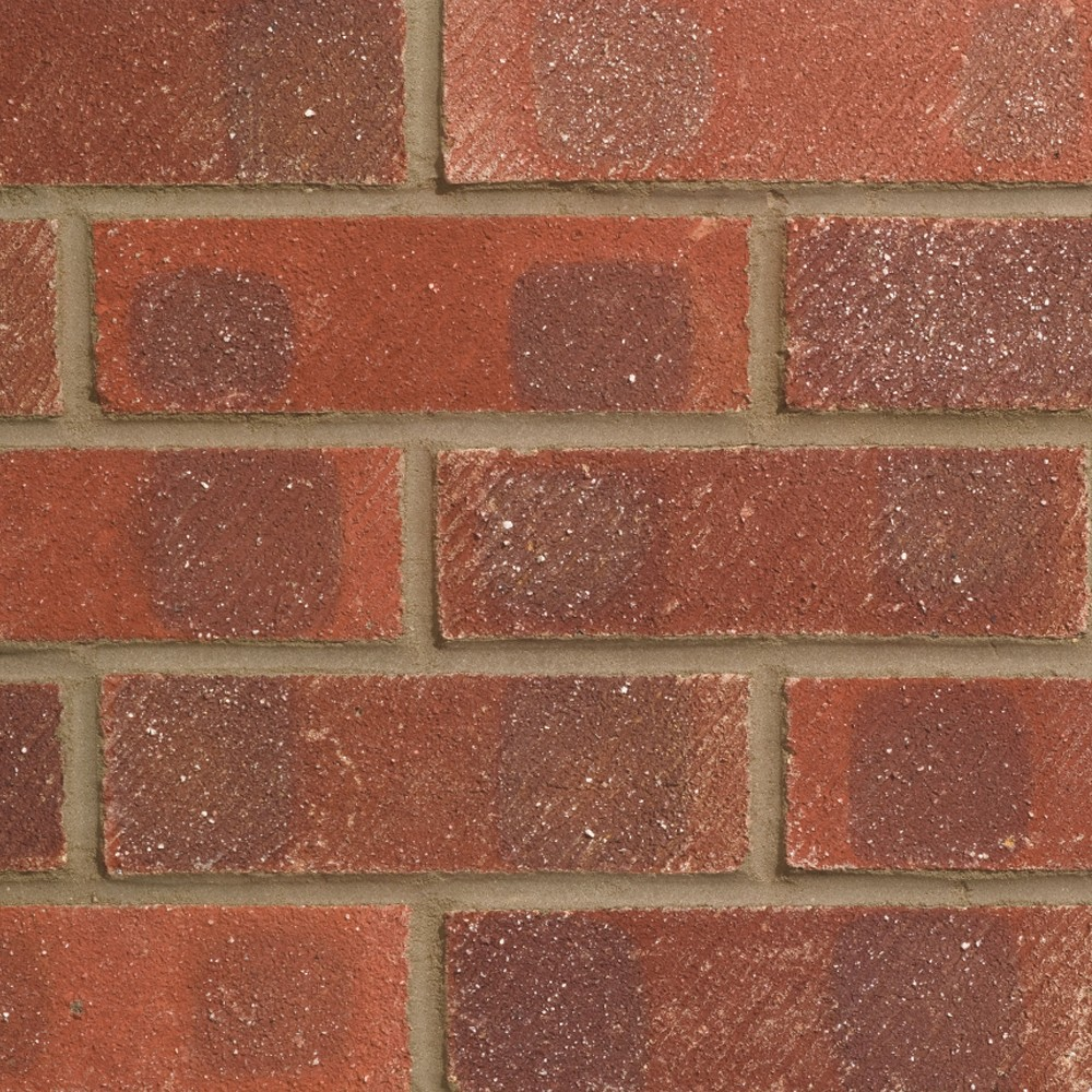 FORTERRA (HANSON) LBC WINDSOR BRICK 65mm