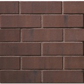 CARLTON BURNDEN WEATHERED BRICK 73mm