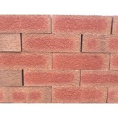 IBSTOCK ALDERLEY MIXTURE OFFER BRICK 65MM