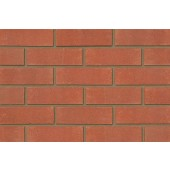 IBSTOCK ALDERLEY ORANGE OFFER 65MM