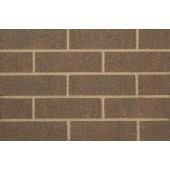 BLOCKLEYS WIRECUT BRICK IPSWICH 65mm