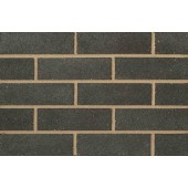 BLOCKLEYS WIRECUT BLACK MIXTURE BRICK 65mm