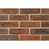 BLOCKLEYS FIRST QUALITY MULTI BRICK 65MM