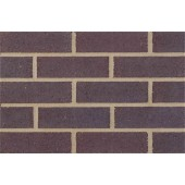 BLOCKLEYS BRICK PURPLE WIRECUT BRICK 65mm