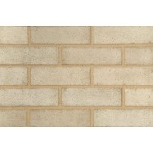 BLOCKLEYS BRICK WINDERMERE GREY BRICK 65MM