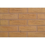 BLOCKLEYS WIRECUT BRICK WREKIN BUFF 65mm