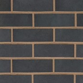 TERCA K10973S BLUE ENGINEERING SOLID BRICK 73mm