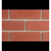 BLOCKLEYS SMOOTH RED FACING BRICK 65mm