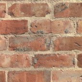A1 IMPERIAL RECLAIM COMMON WIRECUT BRICK 73mm