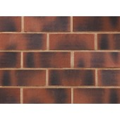 CARLTON CIVIC MULTI BRICK 73mm