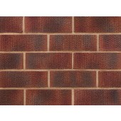 CARLTON PRIORY PINHOLE BRICK 73mm