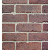 FURNESS OLD TERRACOTTA BRICK 73mm