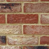 HOSKINS FLEMISH ANTIQUE BRICK 65MM