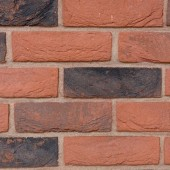 HOSKINS WICKFORD BRICK 65mm