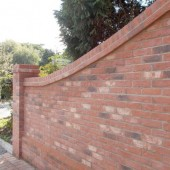 HOSKINS MALTINGS BRICK 65mm