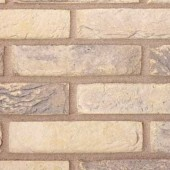HOSKINS SHIRE CREAM BRICK 65mm