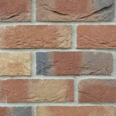 HOSKINS JUBILEE BRICK 65mm