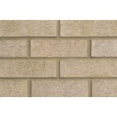 FORTERRA (HANSON) KIRTON CHATSWORTH GREY RUSTIC BRICK 65mm