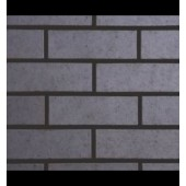 KETLEY BLUE SMOOTH 73mm SOLID BRICK CLASS A