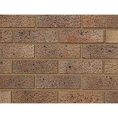 IBSTOCK TRADESMAN BRICK 65mm ANTIQUE GREY (LBC COTSWOLDS ALTERNATIVE)