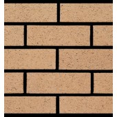 Bristol gold 65mm brick (straw gold alternative)