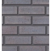K206 GRANITE BLUE DRAGFACED BRICK 65MM
