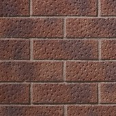 CARLTON BRODSWORTH 65mm BRICK(LBC TUDOR ALTERNATIVE)