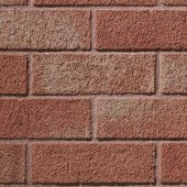 CARLTON MOORLAND SAND FACED BRICK 65mm (LBC CHILTERN ALTERNATIVE)