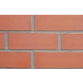 CARLTON SMOOTH RED BRICK 65mm