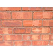 NORTHCOT CHERWELL HERITAGE BLEND BRICK 73mm ( Pre-war common alternative )