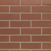 TERCA CLASS B SOLID RED ENGINEERING BRICK 65mm
