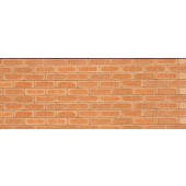 RAEBURN EDGEMOOR ROLLED BRICK 65MM