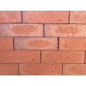 FORTERRA LIGHT TAME VALLEY WIRECUT OFFER BRICK 65MM