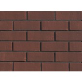 HEMMINGS GODIVA RED SANDFACED BRICK 73MM