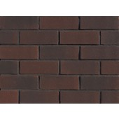 HEMMINGS GODIVA MULTI SANDFACED BRICK 73MM