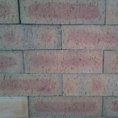 IBSTOCK HANCHURCH MIXTURE OFFSHADE BRICK 65MM OFFER