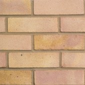FORTERRA (HANSON) LBC HEREWARD LIGHT BRICK 65mm
