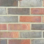 IBSTOCK A2639A WESTMINSTER BLEND BRICK 65mm