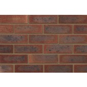 IBSTOCK BALMORAL PROMOTIONAL OFFER BRICK 65MM