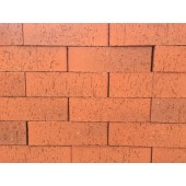 IBSTOCK CHESTERTON BARLASTON BLEND OFFERS BRICK 65MM