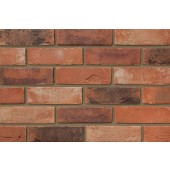 IBSTOCK A0825A IVANHOE WESTMINSTER BRICK 65MM