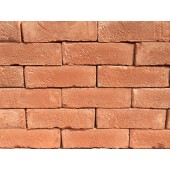 IBSTOCK RED STOCK SAND TRIAL OFFER BRICK 65mm
